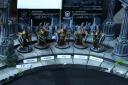 Crisis 2014 - Hitech Miniatures