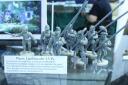 Crisis 2014 - Pro Gloria Miniatures