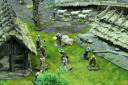Crisis 2014 - Stronghold Terrain