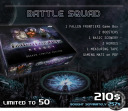 Scale Games_Fallen Frontiers Kickstarter Reboot 21
