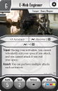 FFG_Imperial Assault Imperial Preview 4