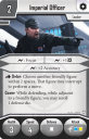 FFG_Imperial Assault Imperial Preview 2