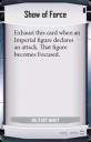 FFG_Imperial Assault Threaten the Galaxy 2