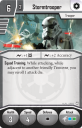 FFG_Imperial Assault Imperial Preview 1