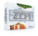 zep_box_gr