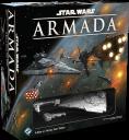 FFG_Armada_Update_Dezember_1