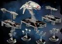 FFG_Armada_Update_Dezember_8