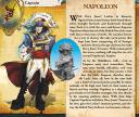 CMoN_Rum & Bones Kickstarter 12