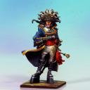CMoN_Rum & Bones Kickstarter 17