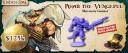 CMoN_Rum & Bones Kickstarter 19