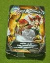 RK_Relic_Knights_Star_Nebula_Corsairs_1