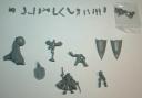 RK_Relic_Knights_Star_Nebula_Corsairs_42