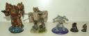 RK_Relic_Knights_Star_Nebula_Corsairs_71