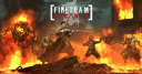 Emergent Games_Fireteam Zero Kickstarter 1