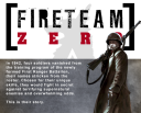 Emergent Games_Fireteam Zero Kickstarter 10