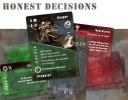 Emergent Games_Fireteam Zero Kickstarter 13