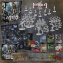 Emergent Games_Fireteam Zero Kickstarter 14
