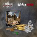 Emergent Games_Fireteam Zero Kickstarter 16