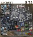 Emergent Games_Fireteam Zero Kickstarter 4