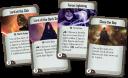 FFG_Imperial Assault Vader und Luke 4