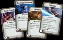 FFG_Imperial Assault Vader und Luke 5