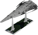 Imperial Raider X-Wing 2