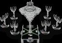 FFG_Star Wars Armada Small-Flyers 10