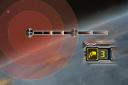 FFG_Star Wars Armada Small-Flyers 2