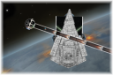 FFG_Star Wars Armada Small-Flyers 3