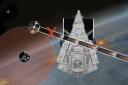 FFG_Star Wars Armada Small-Flyers 5