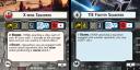 FFG_Star Wars Armada Small-Flyers 6