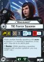 FFG_Star Wars Armada Small-Flyers 8