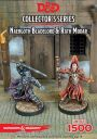 Gale Force Nine - D&D Collectors Series Preview 4