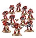 GW_Blood Angels Tactical Squad 1
