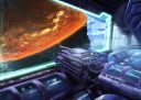 Dropzone Commander Adventskalender 7