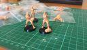 3D Druck3