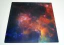 Micro-Art-Weltraummatte-2