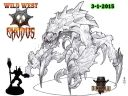 Outlaw Miniatures_Wild West Exodus Januar Preview 1