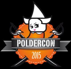 PolderCon2015