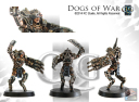 RC Studio_Quantum Gothic Dogs of War 1