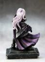 Reaper Miniatures_Dark Heaven Dezemberrelease 2