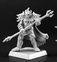Reaper Miniatures_Pathfinder Dezemberrelease 1