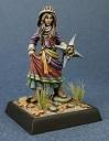 Reaper Miniatures_Pathfinder Dezemberrelease 2