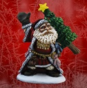 Reaper Miniatures_Special Edition Dezemberrelease 3