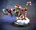 Reaper Miniatures_Special Edition Dezemberrelease 6