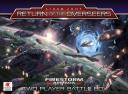 SG_Firestorm Armada Januarrelease 1