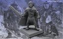 Scotia Grendel Fantasy Rangers 2