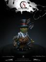 Menudo, nasty frogger 1