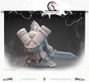 Siren Miniatures Preview 2