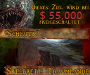 Cthulhu Wars auf Deutsch 10